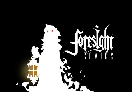 Foresight Comics
