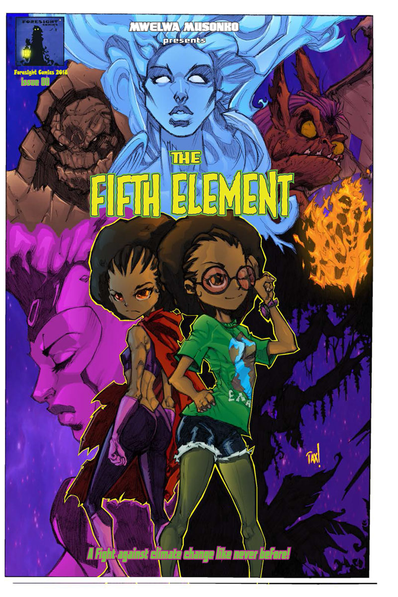 The-Fifth-Element-issue-00-print-version-(small)-1
